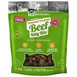 Jays Jays Kitty Bits Beef 60GM