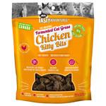 Jays Kitty Bits Chicken 60Gm
