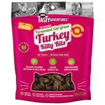 Jays Kitty Bits Turkey 60GM