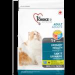 1st choice 1st Choice Urinary Health Cat 4LB