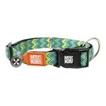 Max & Molly Max & Molly Smart ID Collar Vintage
