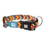 Max & Molly Max & Molly Smart ID Collar Summertime
