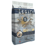 Horizon Pet Nutrition (Pulsar) Legacy Dog Food GF Salmon All life Stages