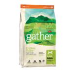 Gather Gather Dog food Endless Valley Vegan 7.26 kg