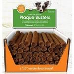 """Crumps' Naturals Crumps Naturals Plaque Busters Bacon 7"""""""