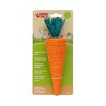 LW Corn Husk Chews Carrot