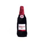 Zippy paws ZP Happy Hour Crusherz Red Wine