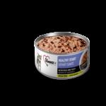 1st choice 1st Choice Kitten Healthy Start chicken stew 156 g
