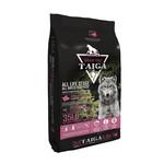 Horizon Pet Nutrition (Pulsar) Taiga Grain Free Pork Meal 15.9 kg/ 35lb
