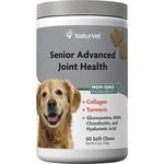 Senior Joint Health Soft Chew 60CT