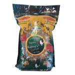 Picardie rabbit food 1 kg