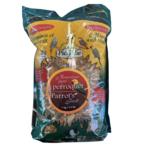 Picardie parrot food 1kg