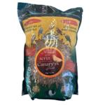Picardie Canary food 1kg