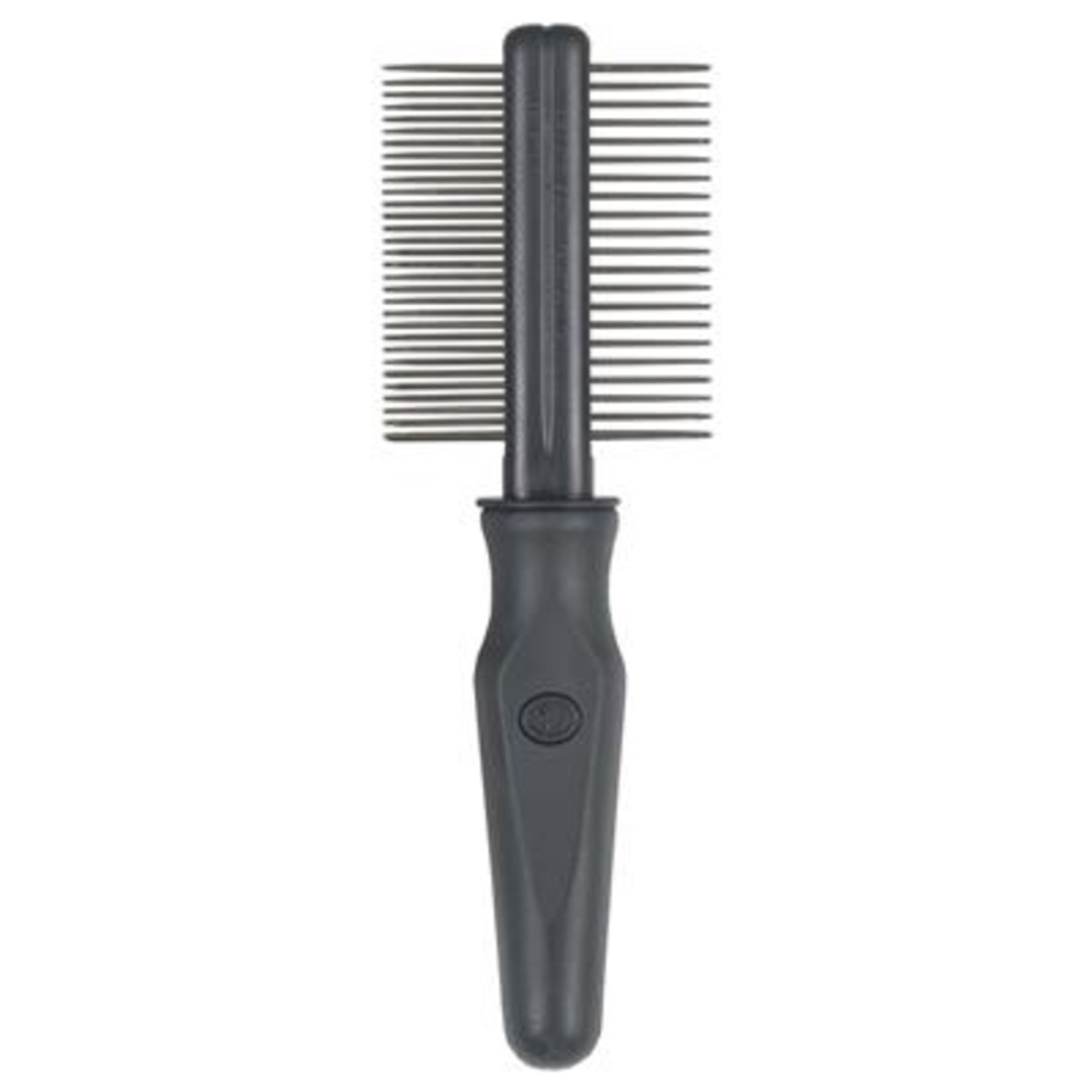 JW JW Double Sided comb for dogs