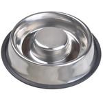 Stainless steel Slow Feeder 24OZ