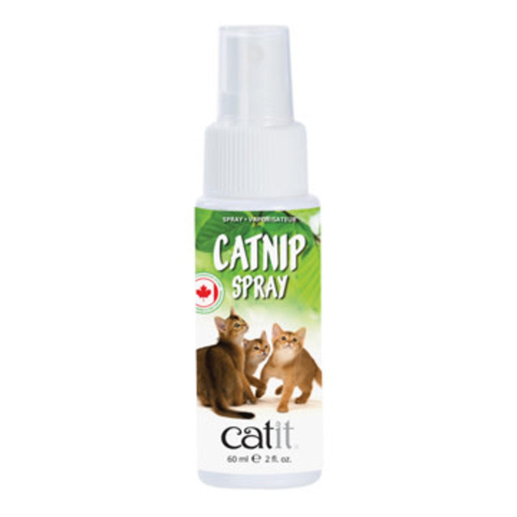 Catit catnip spray 60ml