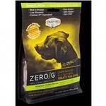darford Darford Zero grain Chicken minis 170g/6oz