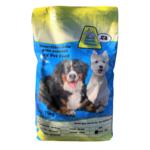 Multi Menu Multi Menu Dog Food Gourmet