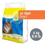 Multi Menu Multi Menu Cat Food  Regal Adult Cat 18KG