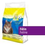 Multi Menu Multi Menu Cat Feline recipe 18kg