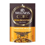 Bowl Boosters Digestive Health 4oz