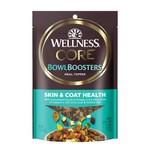 Bowl Boosters Skin & Coat Health 4oz