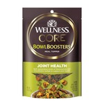 Bowl Boosters Joint Health 4oz