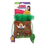 Kong Kong Cat Puzzlements Hideway