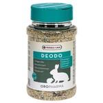 Versele-Laga Deodo Pine Scent Bedding Deodorizer 230g