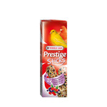 Versele-Laga Prestige Sticks for Canary 2x30g Forest Fruit