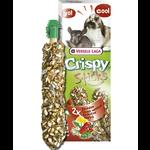 Versele-Laga Versele-Laga Crispy Sticks Herb 2x55