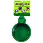 Ware Slide-N-Lock Pet Crock 10oz