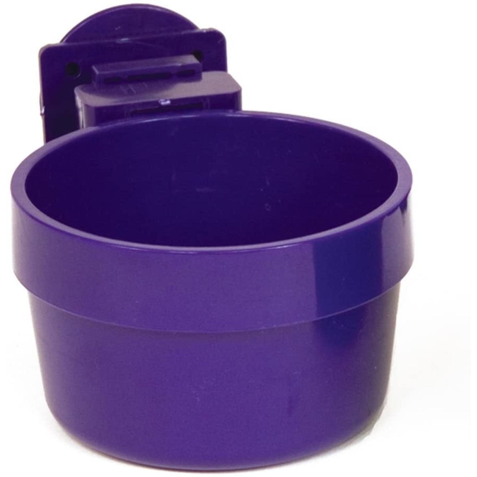 Slide-N-Lock Pet Crock 20oz