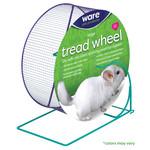 Tread Wheels  Large