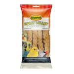 Spray Millet for All Companion & Wild Birds 12 Sprays