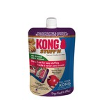Kong Kong Stuff'N Dog Treats Peanut Butter & Chicken 6oz