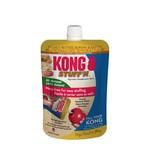 Kong Kong Stuff'N Dog Treats Peanut Butter ,Banana & Bacon 6oz