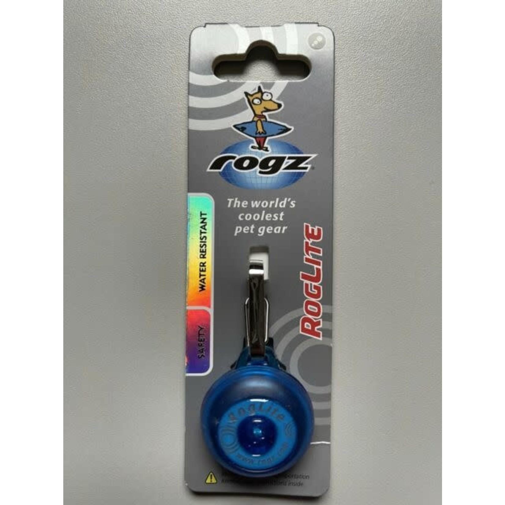 Rogz Rogz Safety Light