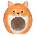Ware Small Pet Ceramic Hideout