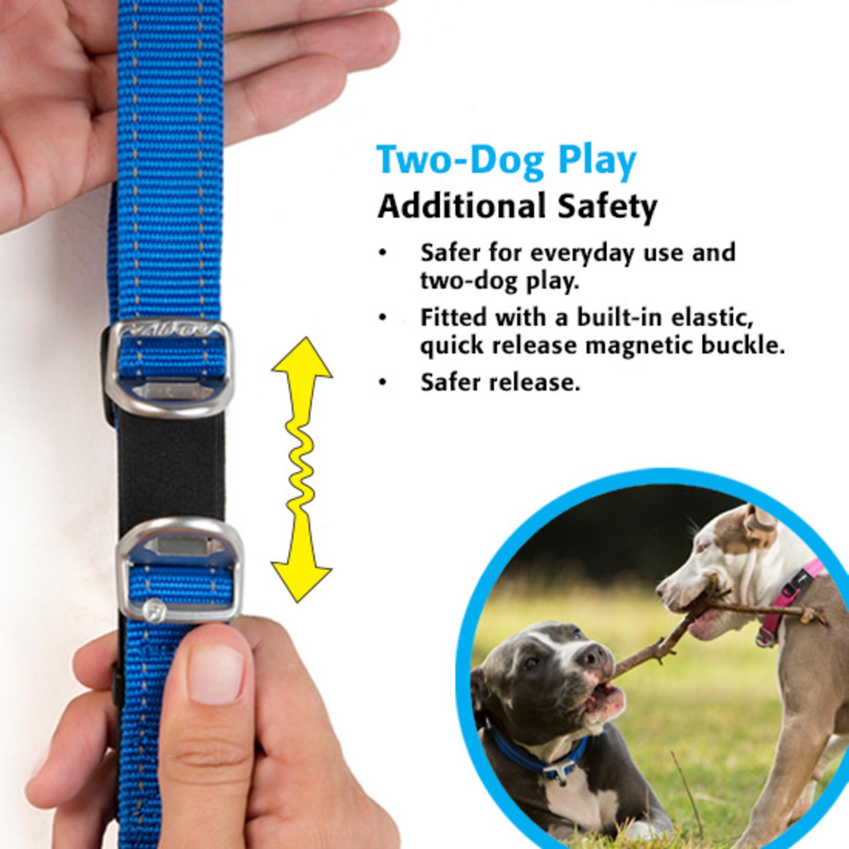 Rogz Rogz Safety Collar