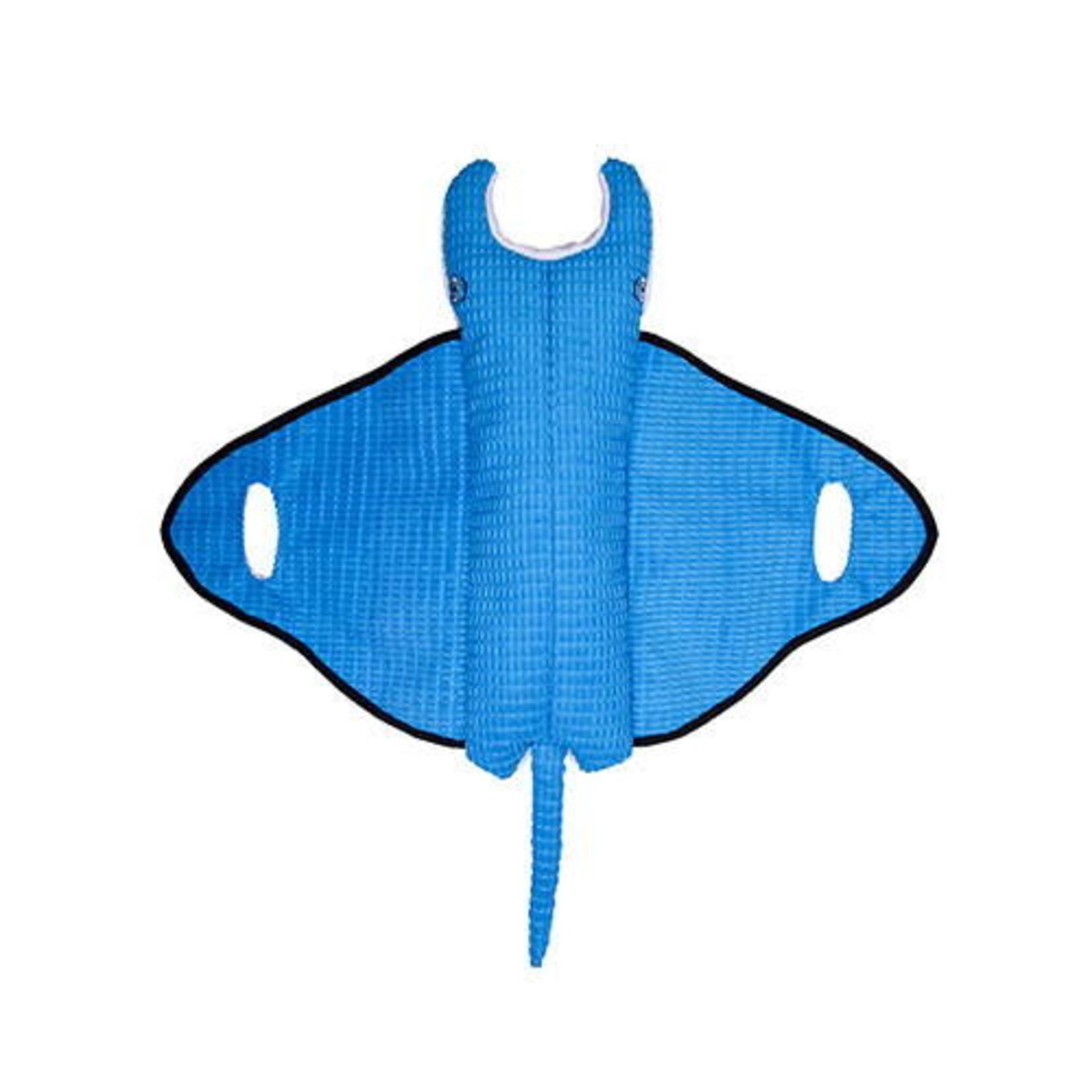 Tender tuffs Manta Ray Tug toy