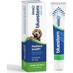 Bluestem Oral Care Toothpaste Vanilla Mint flavoured 70 g