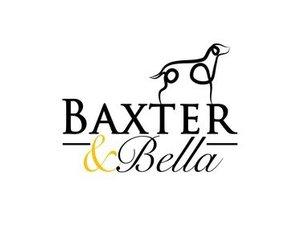 Bella & Baxter