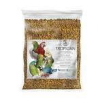 Tropican Parrot Food 3.63 Kg