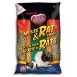 Mouse & Rat Food 1kg