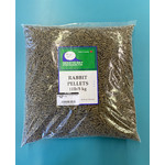 seed to sky Seed to Sky Rabbit Pellets 5kg
