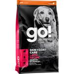 Go! Skin & Coat Care Lamb Recipe
