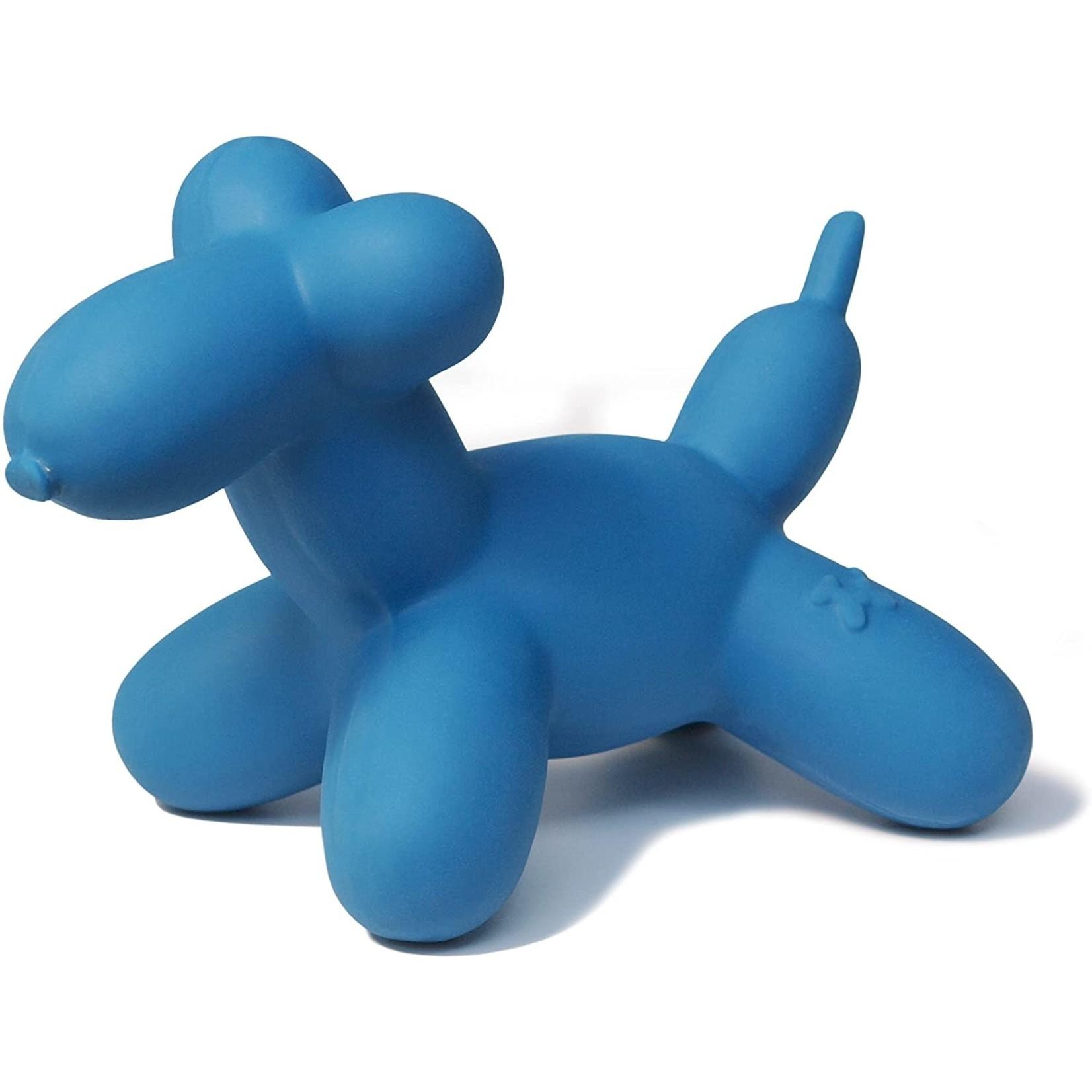Balloon Farm Dog Squeak Mini