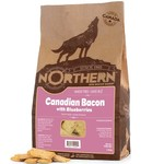 Northern Biscuit Bacon & Blueberry 1.36kg