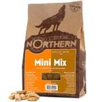 Northern Mini Biscuits Pumpkin Pie & Peanut Crunch 450g